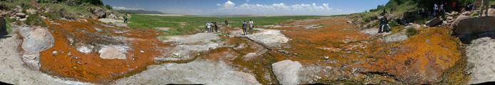 East Africa 08 Jan 04 Feb 2011 David Von Oheimb S Photo Gallery