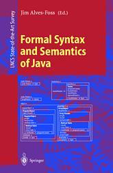 Java_LNCS